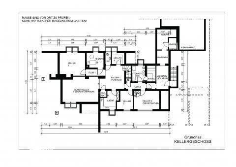 grundrissprogramm planung architekt cad. Black Bedroom Furniture Sets. Home Design Ideas