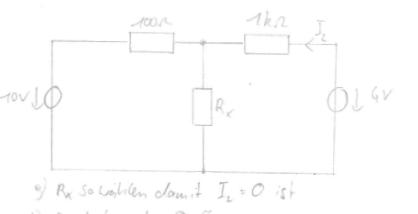 Frage - (Physik, Elektronik, Elektrik)