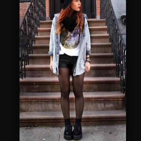 Bild 1 - (Mode, Kleidung, Online-Shop)