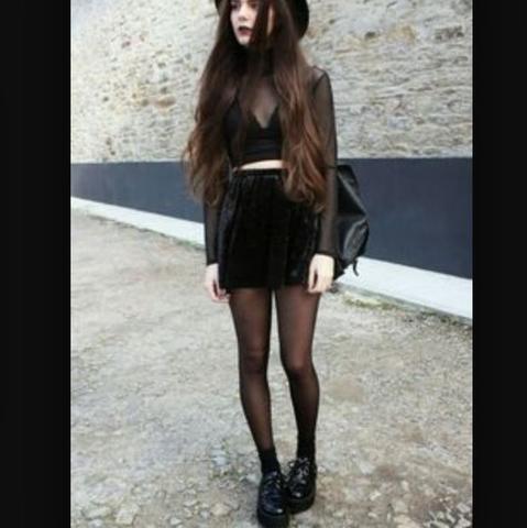 Bild 4 - (Mode, Kleidung, Online-Shop)