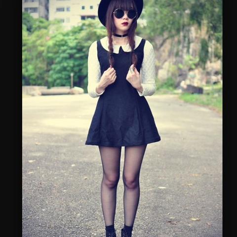Bild 3 - (Mode, Kleidung, Online-Shop)