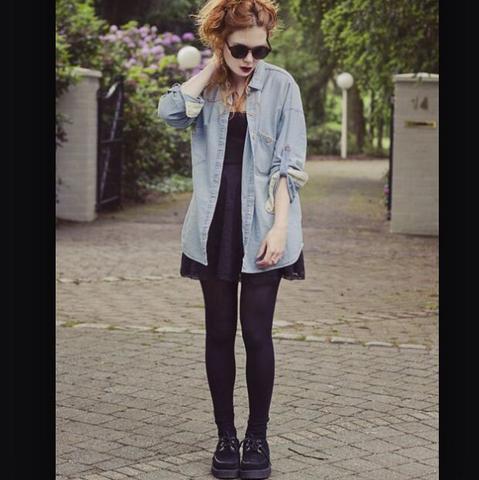 Bild 2 - (Mode, Kleidung, Online-Shop)