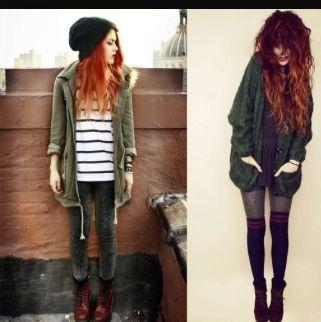 Bild 5 - (Mode, Kleidung, Online-Shop)