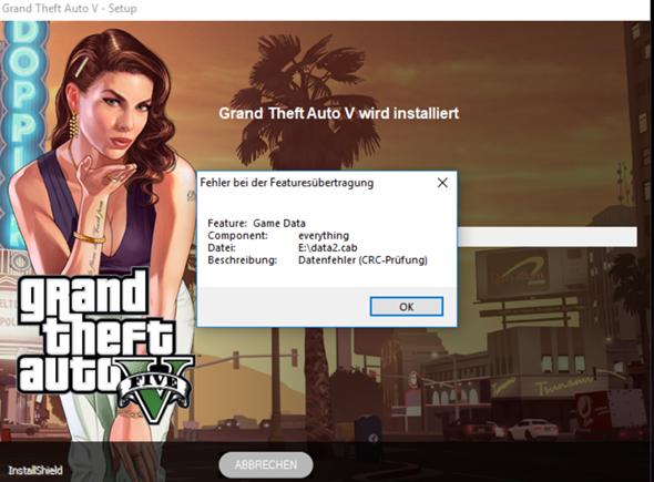 Gta 5 FГјr Handy Downloaden