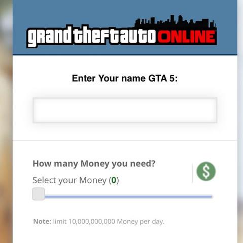(Bild) - (PS4, GTA 5, Moneygenerator)