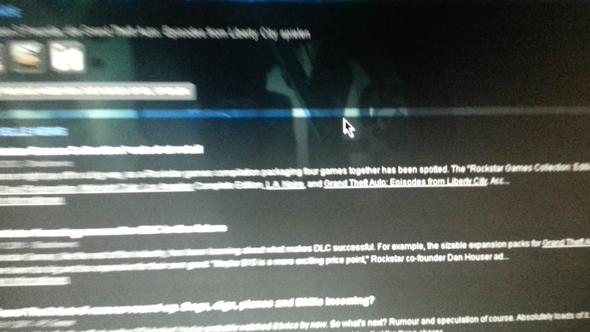 ENDE - (Computer, Computerspiele, GTA IV)