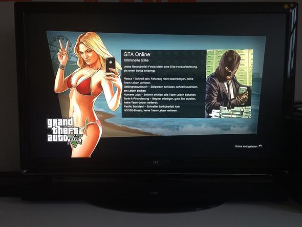 Hier noch einmal bildhaft dargestellt^^ - (PS3, GTA)