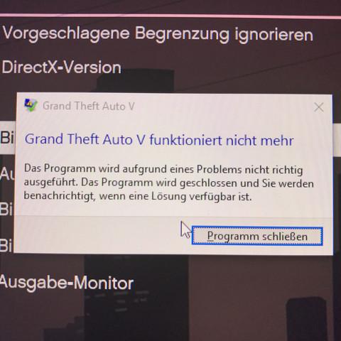 Bild1 - (PC, Gaming, GTA V)