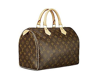 Louis Vuitton Tasche Billig