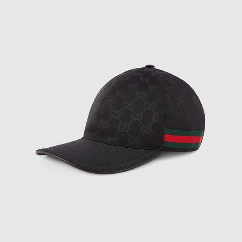 gucci cap - (Plagiat, Gucci)