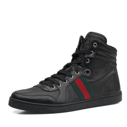 super popular d9372 df921 Gucci Schuhe 15 Jähriger? (Mode, Style, Teenager)