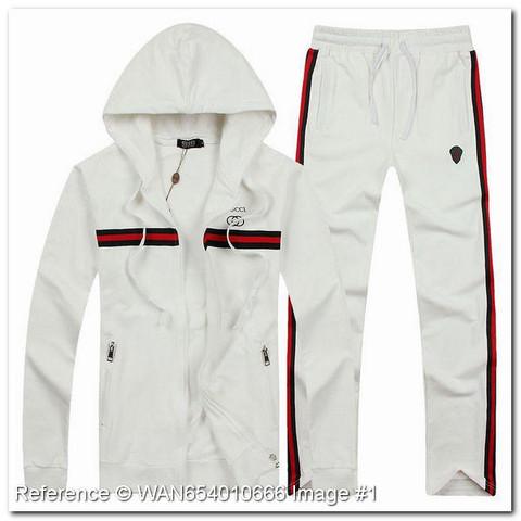 Gucci Trainingsanzug - (billig, Gucci, trainingsanzug)