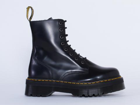 dr martens jadon - (Schuhe, günstig, dr martens)