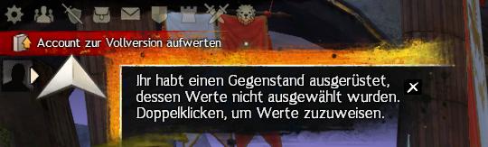 Guild Wars 2?