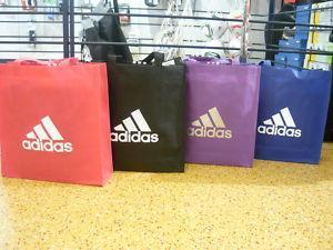208f1e1ff086c Gute Alternative zur Adidas-Stofftasche  (Tasche