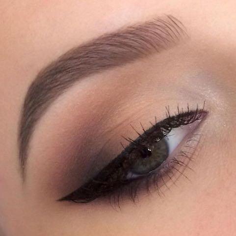 habt ihr Erfahrung mit guten Augenbrauenprodukten?:) - (Augenbrauen, Augenbrauenprodukte)