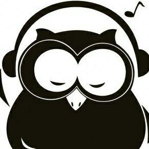 Music is life🎵 - (Musik, Lied, House)