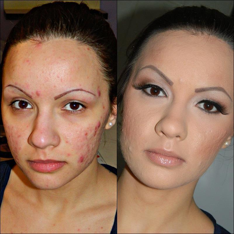 gute make up produkte gesucht empfehlungen beauty make up