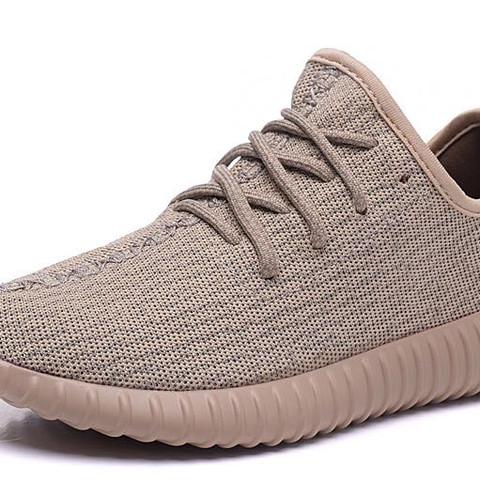 2. Sicht - (Schuhe, Fake, Yeezy)