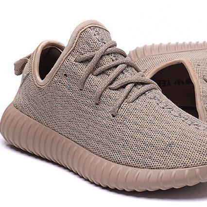 3. Sicht - (Schuhe, Fake, Yeezy)