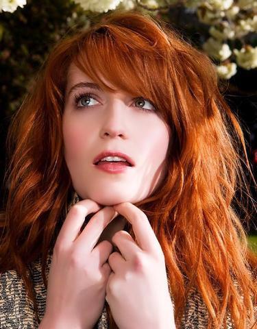 gute orange haarfarbe kann mir jemand eine marke