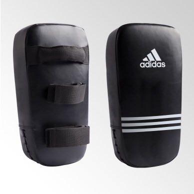 Pratzen in dieser Art - (Sport, Training, Boxen)