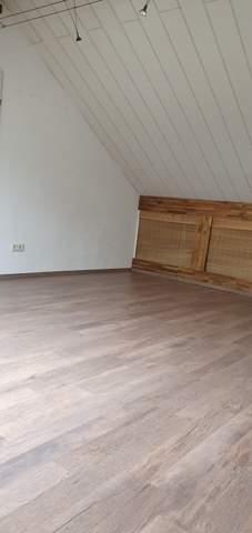 Gute RGB-Streifen fürs Dachgeschosszimmer?