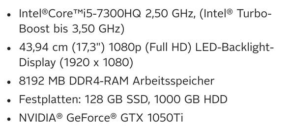 - (Computer, PC, Technik)