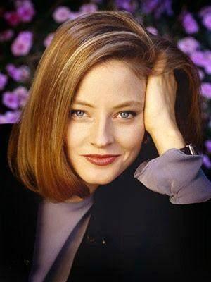 """""""Guten Abend, Clarice!"""" - Welcher Film mit Jodie Foster ist euer Favorit?"""