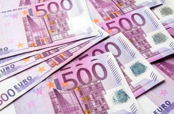 Guten Morgen. Ist Geld die Wurzel allen Übels oder wie steht ihr zu Reichtum, Armut, Geldverdienen und Geldausgeben?