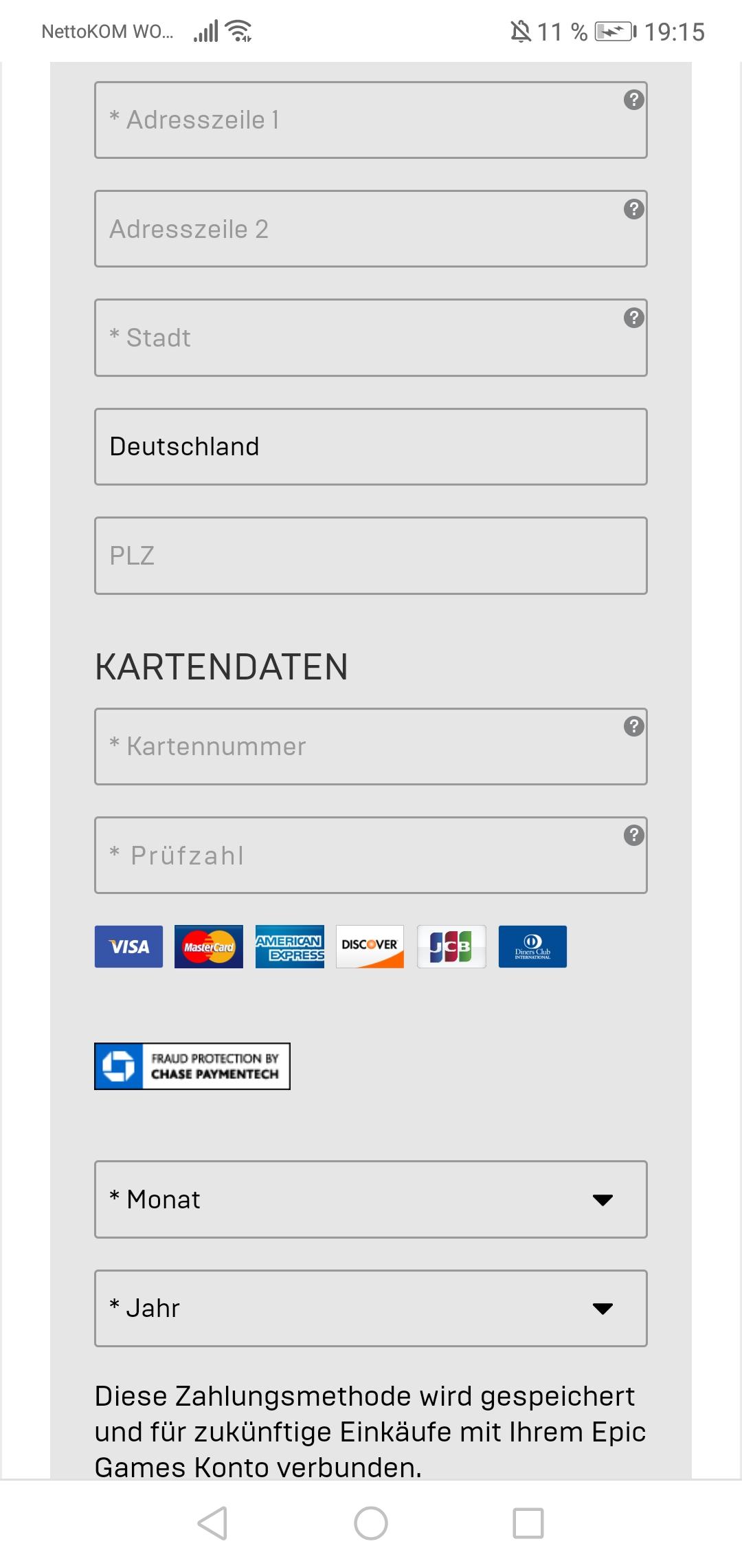 Kann Ich Von Paypal Auf Normales Konto Гјberweisen