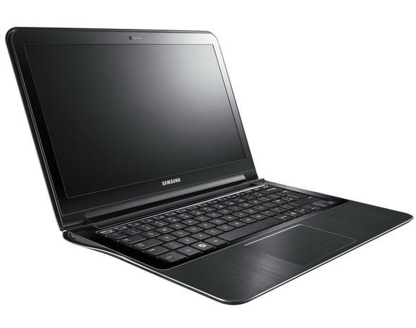 Guter Laptop Zum Arbeiten