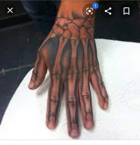 Guter Tattooladen Wien?