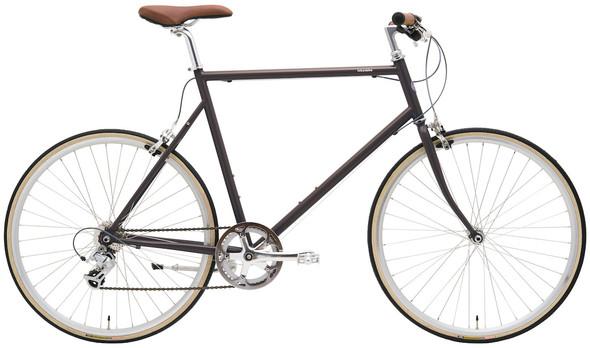 guter und g nstiger fahrradlack fahrrad lackieren lack. Black Bedroom Furniture Sets. Home Design Ideas