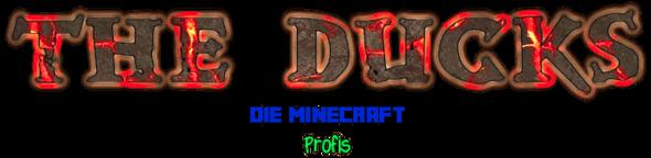 Und das der Banner - (Youtube, Profil)