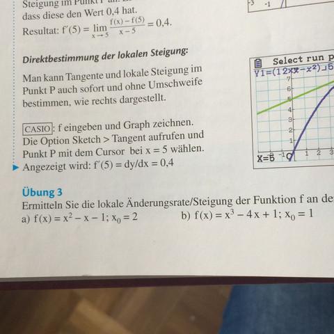 H methode  - (Schule, Mathe, hMethode)