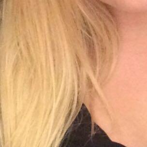 Sommerfarbe - (Haare, Sommer, Winter)