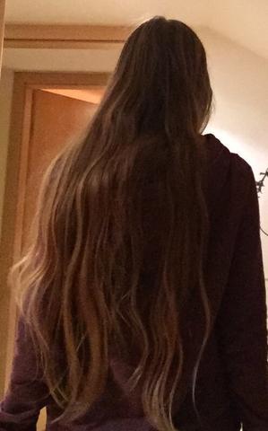 Haare ab langenhagen