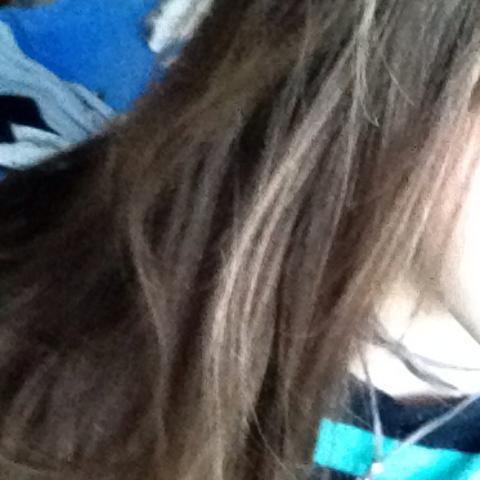 Haare Blau Färbentönen Ohne Zu Blondieren Friseur Manic Panic