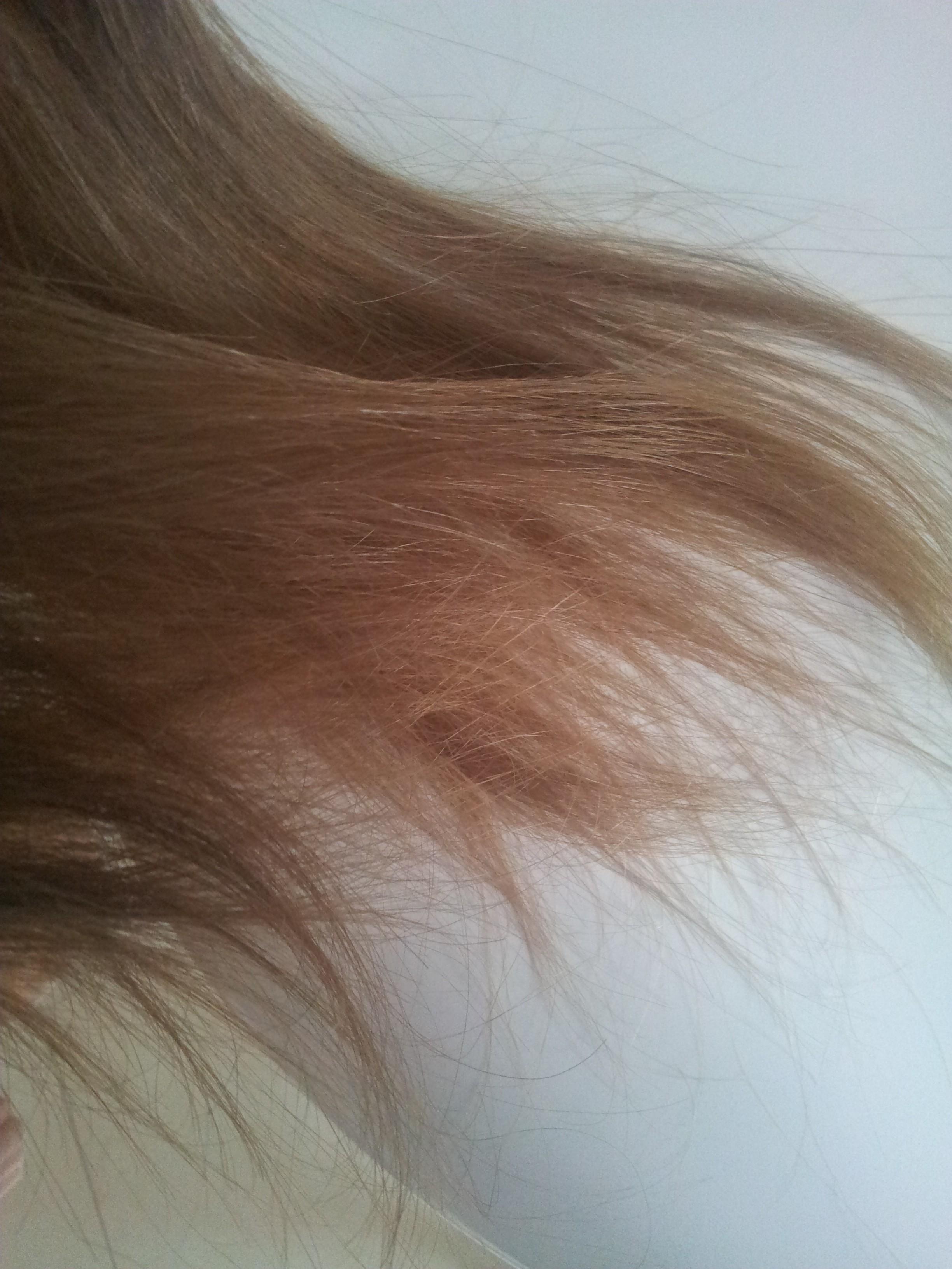 haare blau petrol f rben farbe haarfarbe blond. Black Bedroom Furniture Sets. Home Design Ideas