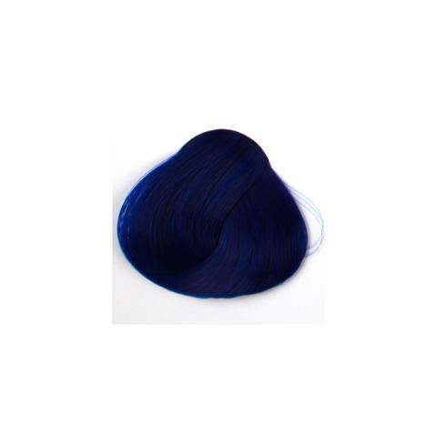 haare braun midnight blue t nen ohne bleach how to haarfarbe f rben blau. Black Bedroom Furniture Sets. Home Design Ideas