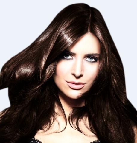 Meine Wunschfarbe - (Haare, Beauty, Frisur)