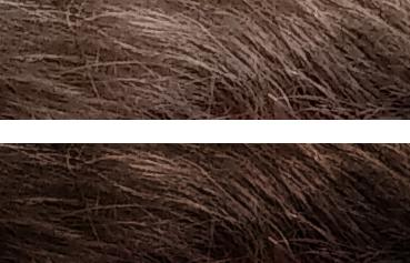 Haare dunkler farben hausmittel