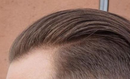 - (Haare, färben)
