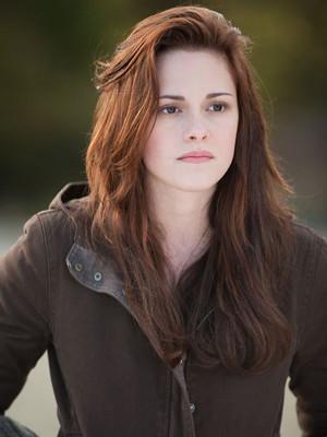 Kristen Stewart - (Haare, Style, Kristen Stewart)