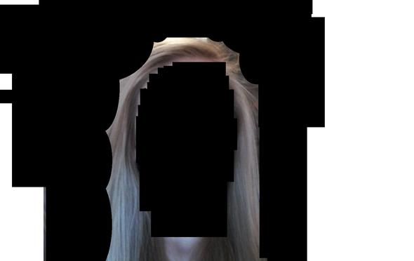 von vorne - (Haare, Farbe, Haarfarbe)