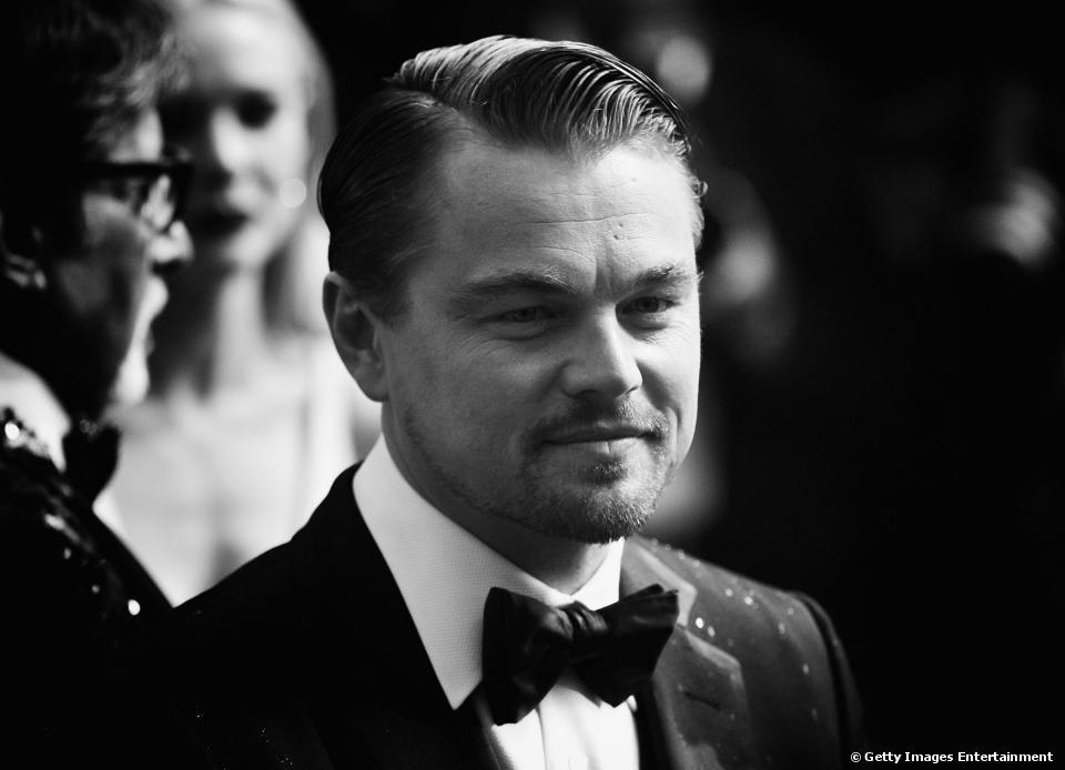 Frisuren Manner 40er Jahre Haarschnitte Beliebt In Europa