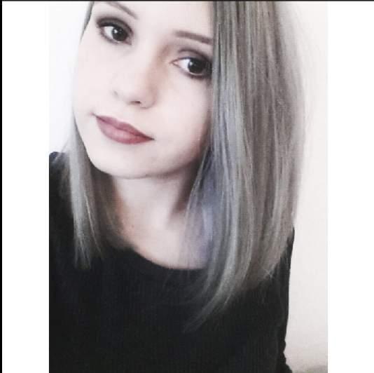 Färben grau nach blondieren Dreadlocks blondieren