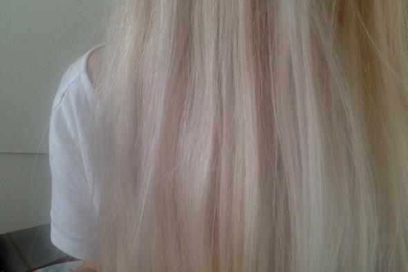 Sind meine Haare zu dunkel - (Haare, Haarfarbe)