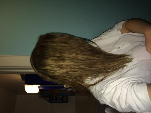 Haare Haben Grünstich Was Soll Ich Tun Färben